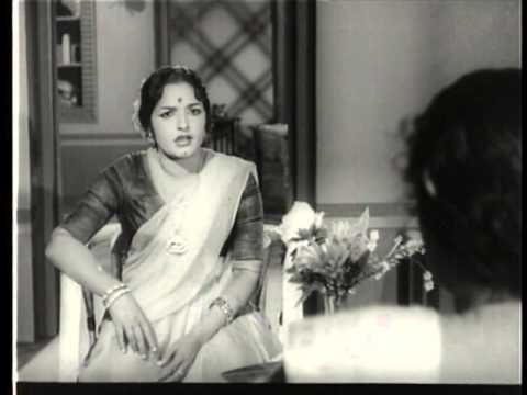 Attam Bomb Malayalam Full Movie | Prem Nazir
