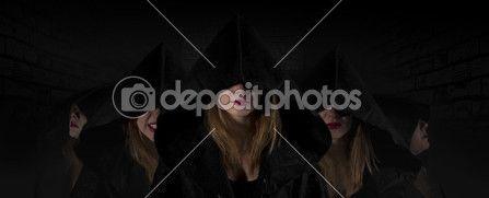 #Gruppo #Sfondo #Bella #Festeggiamento #Persona #Festeggiare #Festa #Ragazza #Femmina #Donne #Bellezza #Ritratto #Capelli #Testa #Viso #Nero #Potenza #Scure #Stile #Occhi #Espressione #Piuttosto #Fantasia #Donna #Con #Tenebre #Magica #Dama #Male #Attraenti #Gotico #Vampiro #Pauroso #Halloween #Espressioni #Diversa #Costume #Fatta #Cappuccio #Vestaglia #Collage #Diavolo #Magico #Di #Strega #Stesso #Setta #Maga #Ipnotica #Demoni #Sacerdotessa