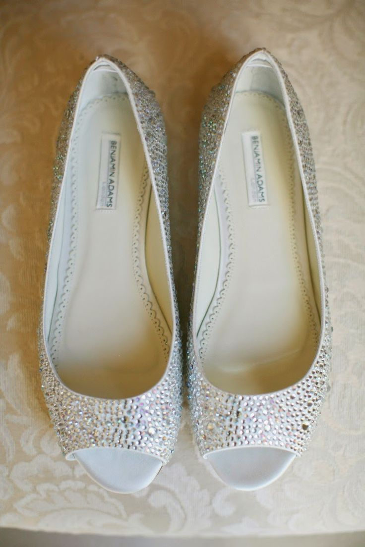127 best Wedding shoes images on Pinterest