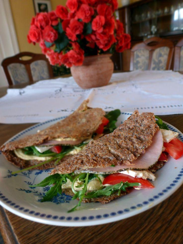 Die besten 25+ Brot Rezepte Mit Weizenkleie Ideen auf Pinterest - internationale küche rezepte
