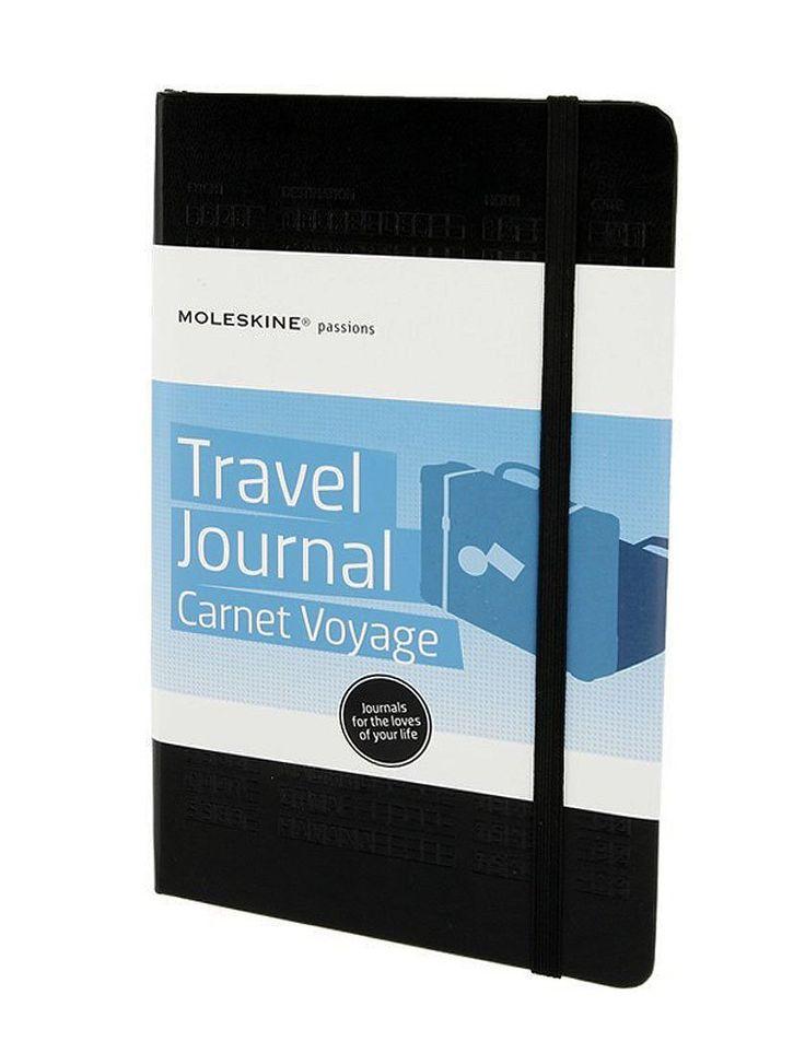 Ces 10 accessoires voyage sont des valeurs sûres. En ce moment, ils sont à un prix canon pour quelques jours ! -30%, – 70%….