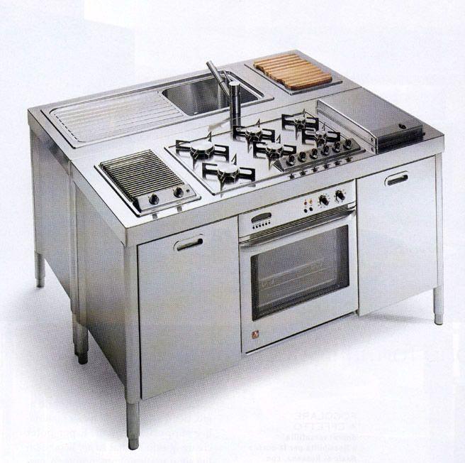 26 best bloc cuisine images on pinterest cooking food. Black Bedroom Furniture Sets. Home Design Ideas