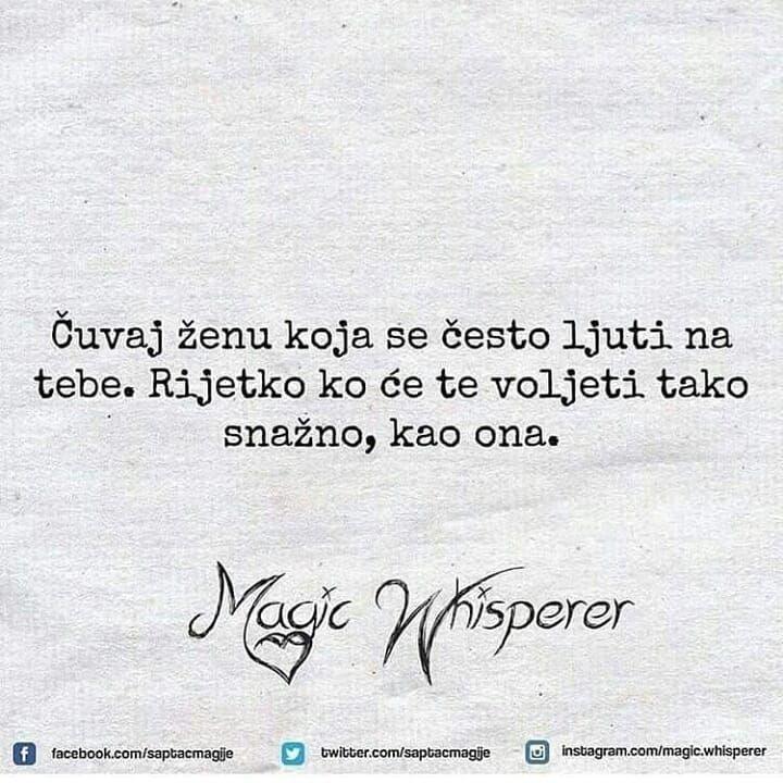 Obјava Korisnika Citati U Aplikaciјi Instagram 6 Maј 2019 U 12 45 Utc Inspirational Relationship Quotes Serbian Quotes Mood Quotes