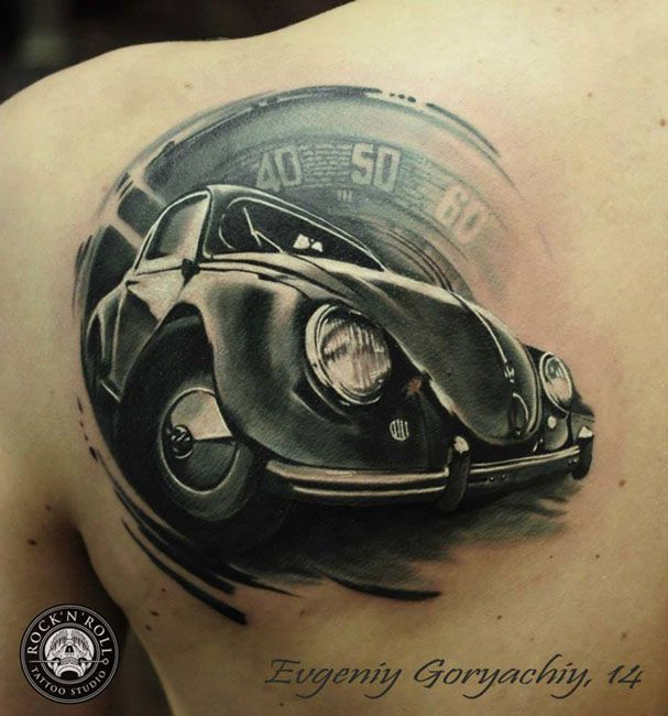 Best Car Tattoos in the World, Best Car Tattoos on Pinterest, Best Car Tattoos Images, Best Car Tattoos Photos, Best Car Tattoos Video, Best Car Tattoos in the Wold, Best Car Tattoos, Best Car Tattoos Photos,Best  Car Tattoos Desing, Best Car Tattoos Pictures, Best Car Tattoos For Men, Best Car Tattoos Fenmale, Best Car Tattoos Tumblr, Amazing Car Tattoos