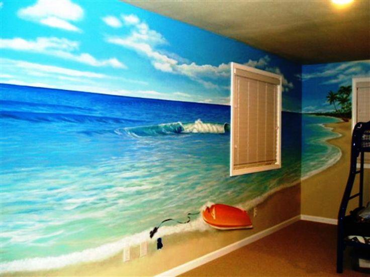 Best Cole Bedroom Ideas Images Pinterest