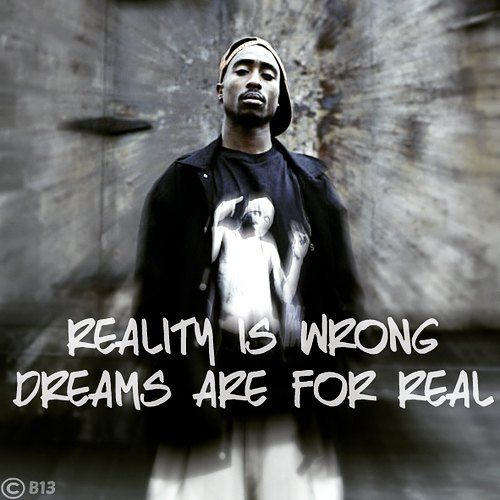 Top 100 2pac quotes photos #2pacquotes See more http://wumann.com/top-100-2pac-quotes-photos/