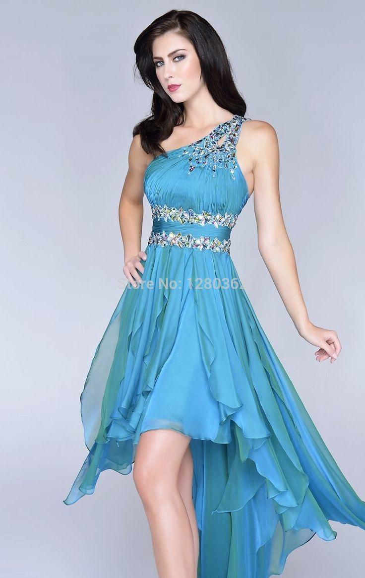 Disegni di abiti da ballo