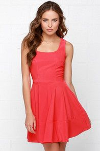 Best 25  Party dresses for juniors ideas on Pinterest