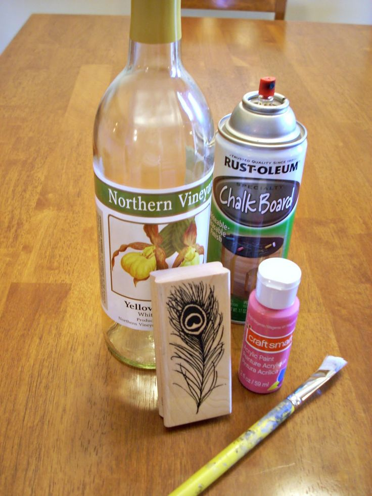glass bottle crafts 500 best images about wine bottles and labels on 2089