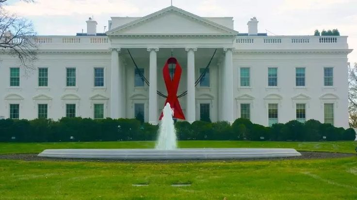 """BIZARRE CONSPIRACY THEORIES THAT CHALLENGE THE IMAGINATION: AIDS: There are those that believe that the AIDS virus was engineered as an experiment in the 1970's, and turned lose in Africa. Some say it was created primarily for the purpose of killing off people of African descent. A more """"inclusive"""" theory purports that it was released by the CIA to help reduce the world's population as a whole."""
