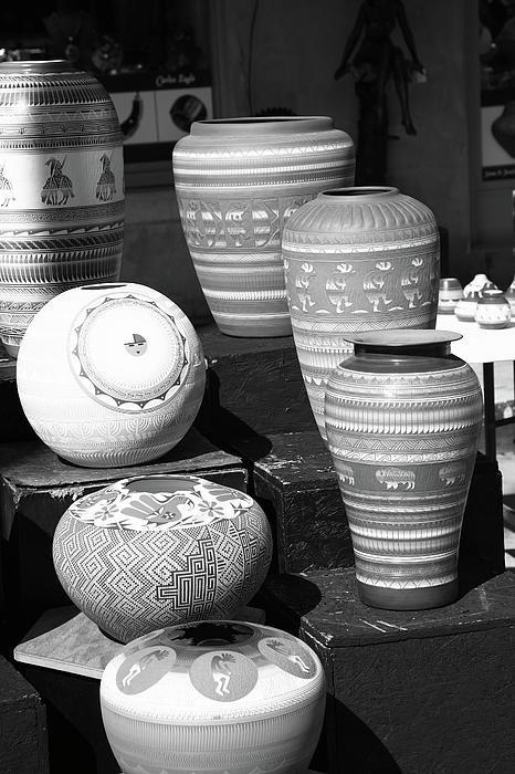 119 best images about native american crafts on pinterest. Black Bedroom Furniture Sets. Home Design Ideas