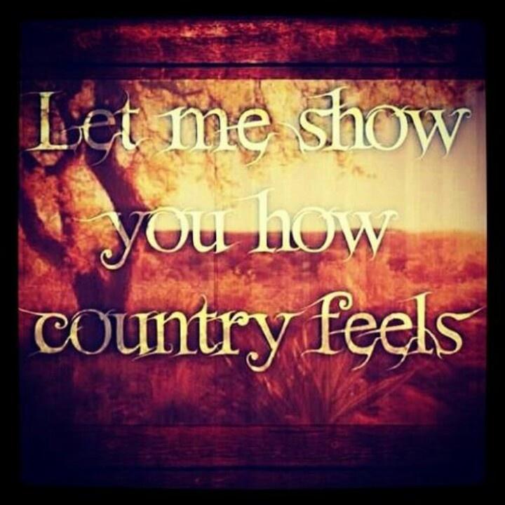 29 Best Lyrics 3 Images On Pinterest Country Song Lyrics Country