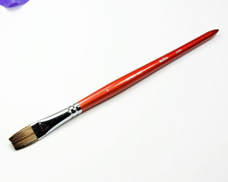 تملك مهارة التصميم   راسلنا   http://m2des.com