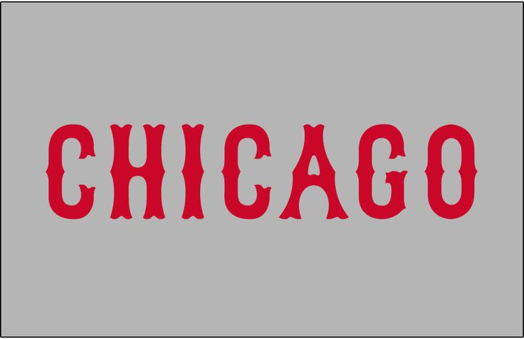 Best 25 Chicago Cubs Logo Ideas On Pinterest Chicago