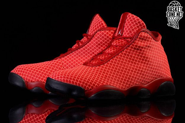 9294f540f7009e Air Jordan Lifestyle V1