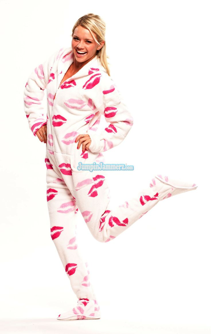 17 Best images about Onesies & Pajamas on Pinterest | Marvin the ...