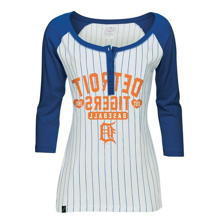 awesome Detroit Tiger Apparel