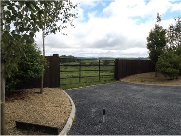 Revanagh, Castlewarren , Kilkenny, Kilkenny MyHome.ie Residential