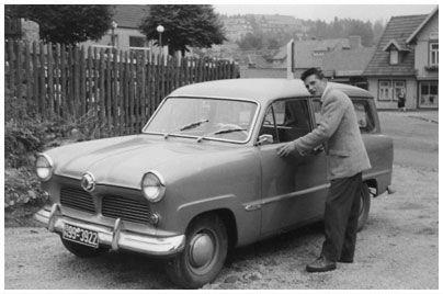 #Ford, Taunus 12M Kombi #Pkw nach 1945 #oldtimer #youngtimer http://www.oldtimer.net/bildergalerie/ford-pkw-nach-1945/taunus-12m-kombi/15-01a-0015.html
