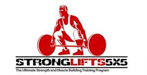 Najlepszy trening na poprawę swoich osiągów [Stronglifts 5x5] - napisał w Trening dla początkujących:   Jest to jeden z najlepszych planów treningowych dla początkujących silaczów, a to dlatego, że skupia się on na podstawowych ćwiczeniach, które angażują do pracy wiele parti mięśniowych a także pozwala naszemu cialu rozwijac sie rownomiernie.Plan Stronglifts 5x5 sklada sie z kilku ćwiczeń:Przysiad ze sztangą na barkach z tylu, Wyciskanie sztangi na lawce plaskiej,Martwy...