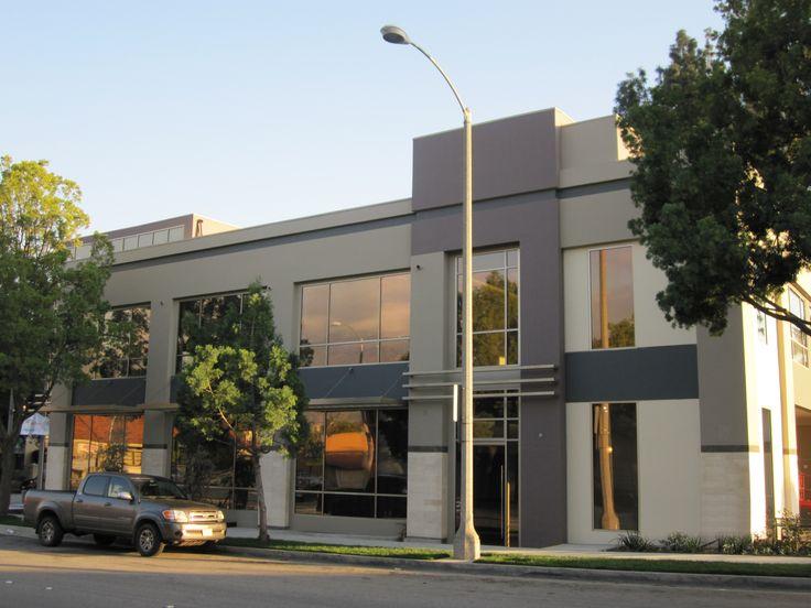 Southern California Pulmonary and Sleep Disorders Medical ...