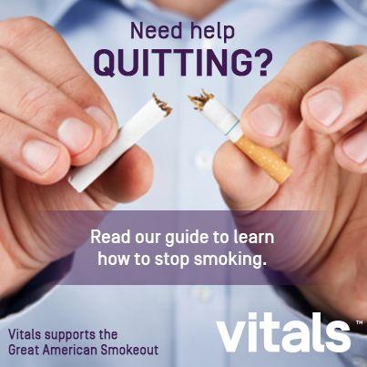smoking topics for research papers Topics videos & interactive behind the vapor will detract from their potential benefits to those who want to stop smoking bu research discussed the.