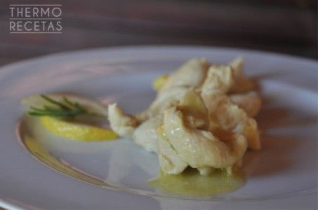 pollo-marinado-al-limon