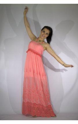 ΦΟΡΕΜΑΔείτε κάποια από τα υπέροχα #φορεματα του ηλεκτρονικού μας καταστήματος !!!!! Δες ολα τα φορέματα στην κατηγορία Φορέματα, συγκρινε απο τις τιμες και αγορασε ενα υπεροχο φορεμα απο το ηλεκτρονικο μας καταστημα στο http://capriccioshop.gr