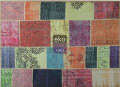 en ucuz patchwork halılar www.halicim.com da