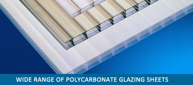 Polycarbonate Suppliers And Secondary Glazing Systems Omega Build Roofing Sheets Conservatory Roof Roofing