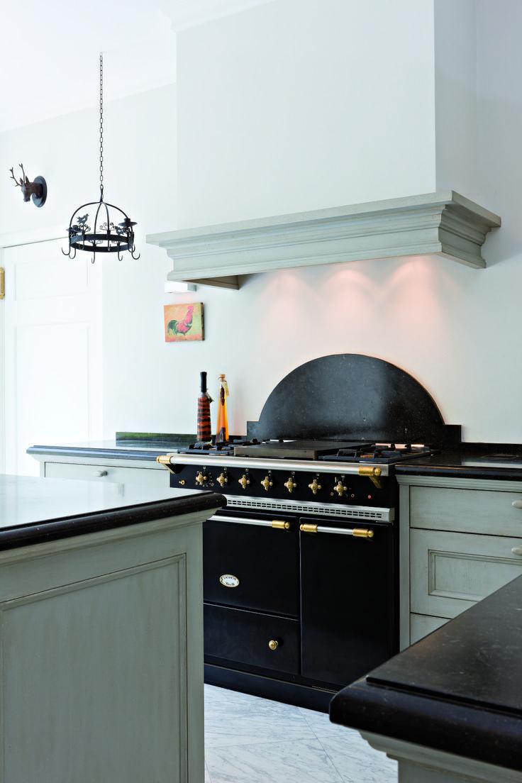 Beste Küche Abstellflächen Bangalore Galerie - Küchenschrank Ideen ...