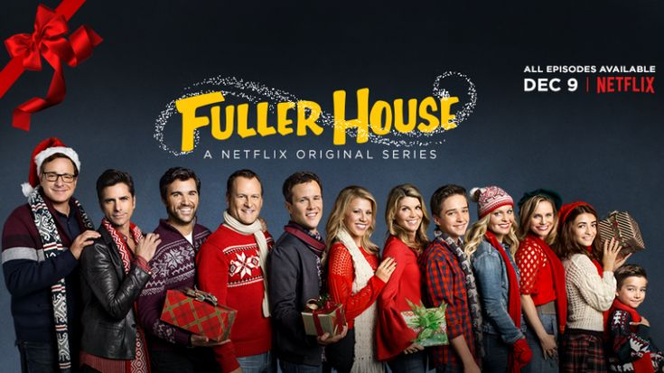 Fuller House Season 2 features more Disney references, all of which are chronicled here. From Frozen and The Jungle Book to Disneyland and Pinocchio.