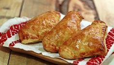 Dédnagymama vánkoscsücske receptje! Érdemes otthon elkészíteni!
