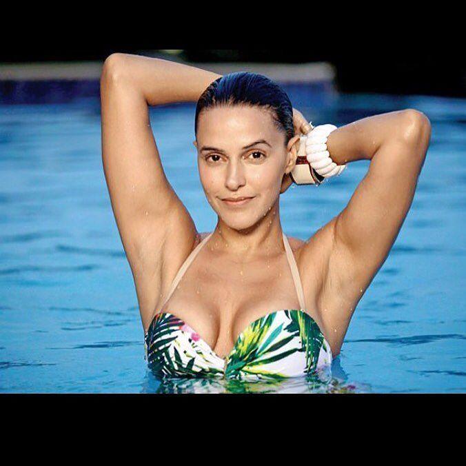 Post Created By: nehadhupia  #bollywood #bollywoodcelebs #indianactress