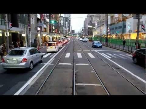 [大阪自由行] 阪堺電車 @ 百年路面電車~ @ 樂活的大方@旅行玩樂學~ :: 痞客邦 PIXNET ::