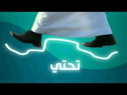 О посещение мечети. [www.islam.ru]