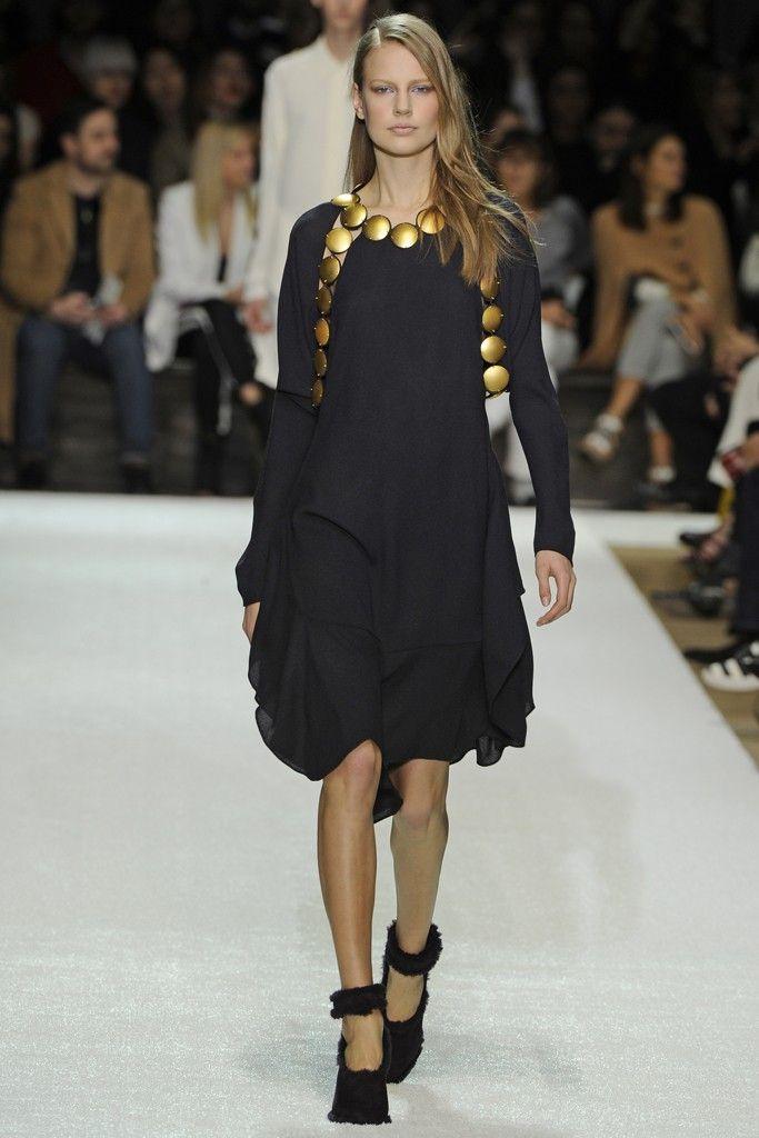 1112 best Beautiful dresses images on Pinterest