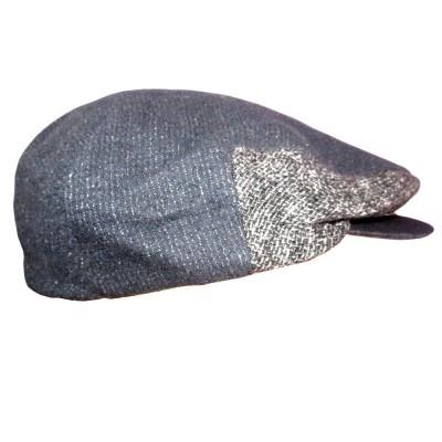 Italian hat! Eugenio Vazzano Collection.