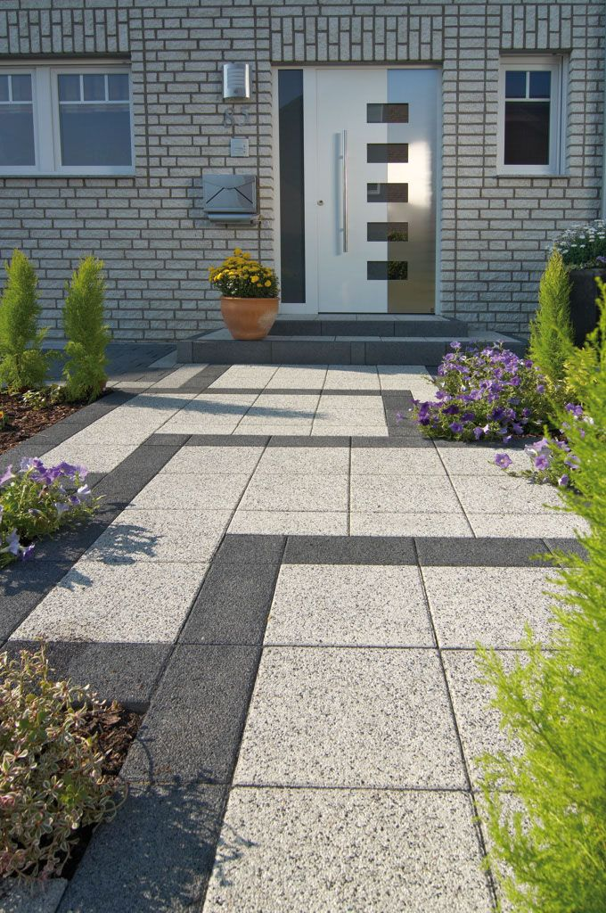 61 best pflastersteine images on pinterest outdoor pavers products and decks. Black Bedroom Furniture Sets. Home Design Ideas