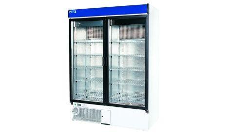 Холодильный шкаф ASTANA-DR (SW-DR) производство Cold
