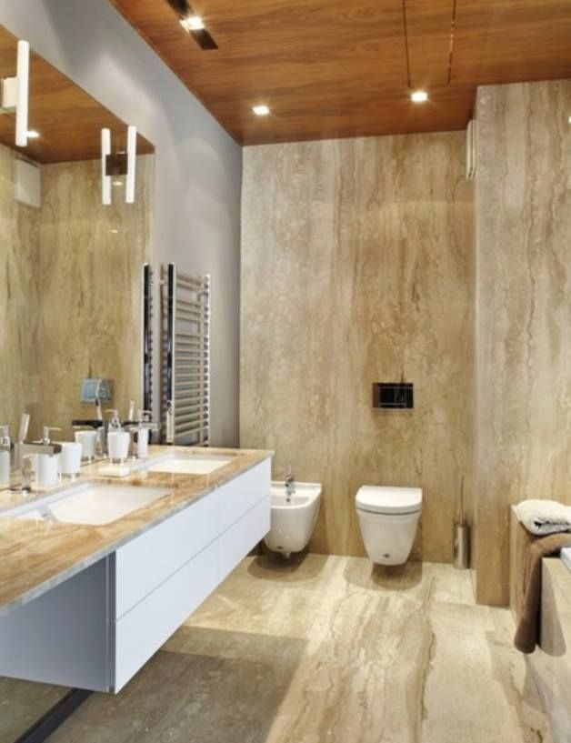 Best Bathroom Design Ideas Images On Pinterest Bathroom Ideas