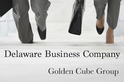 Creación de #sociedadesoffshore en Delaware. #business http://www.goldencubegroup.com/productos/ofertas/