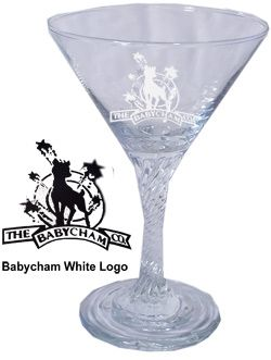I got this glass for my 21st Birthday - this is when my collection started! I would trawl charity shops for the little champagne glasses.  #babycham #vintagecocktail # vintagedrink #vintageglass #vintagestyle #vintagefashion