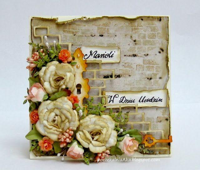 http://www.poczekalniaaka.blogspot.com/2013/10/kluczowe-urodziny.html