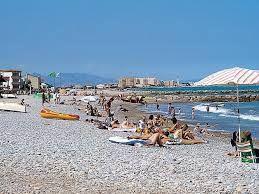 Spanje vakantie tips: Moncofa mooie badplaats aan de Costa del Azahar