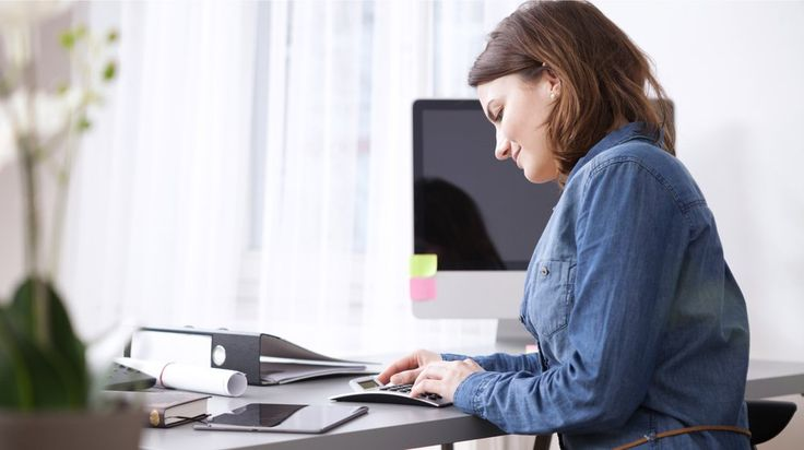 What to Do If You're Going to Miss the Tax Deadline  Don't panic becuase there's a process. Here's what to do, step-by-step, if you miss the tax deadline and need to file a late return. #Taxes #PublisherChannelContent