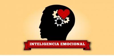 La Inteligencia Emocional By Daniel Goleman