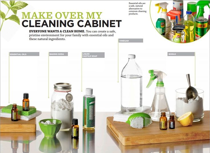 51 Best Essential Oil All Natural Cleaning Products Images