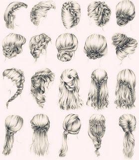 La Porta Color Lavanda: Il bon ton dei capelli