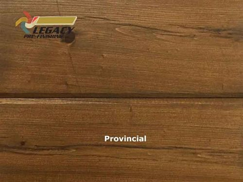Cypress Prefinished Tongue And Groove V Joint Boards Provincial Tongue And Groove Ceiling Tongue And Groove Wall Board